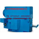 YR/YRKS/YRKK系列高压绕线型电机