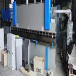 优惠供应板料折弯机