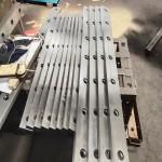 供应剪板机刀片
