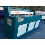 供应Q11-2X2000电动剪板机