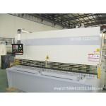 供应QC12K-12X3200数控液压摆式剪板机