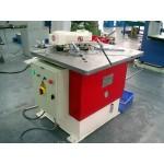 供应可调角液压剪角机QY-6X220