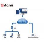 安科瑞厂家Acrel-7000企业能源管理系统重点用能一体