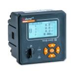 安科瑞AEM96多功能电能表高精度
