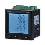 安科瑞APM800多功能电力仪表